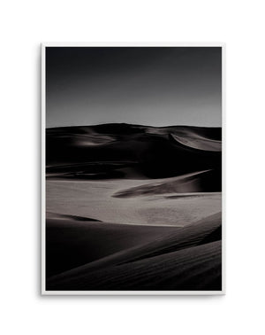 Desert Sands | PT | No 1 - Olive et Oriel | Shop Art Prints & Posters Online