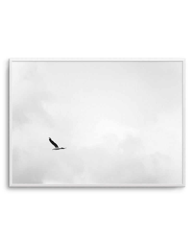 Freedom - Olive et Oriel | Shop Art Prints & Posters Online