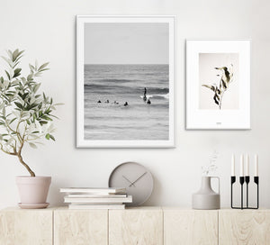 Fun in the Sun PT - Olive et Oriel | Shop Art Prints & Posters Online