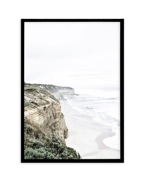 Great Ocean Road - Olive et Oriel