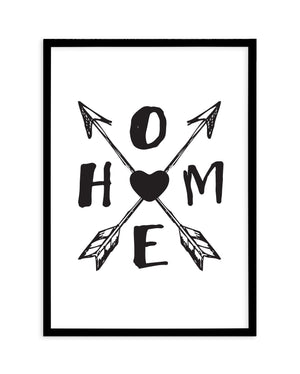 Home - Olive et Oriel | Shop Art Prints & Posters Online