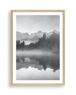 In The Still - Olive et Oriel | Shop Art Prints & Posters Online