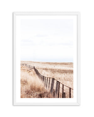 Long Road Home | PT - Olive et Oriel | Shop Art Prints & Posters Online
