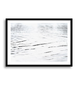 Morning Tide - Olive et Oriel | Shop Art Prints & Posters Online