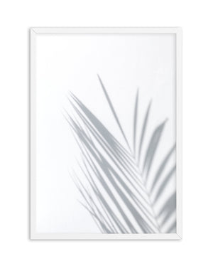 Palm I - Olive et Oriel | Shop Art Prints & Posters Online