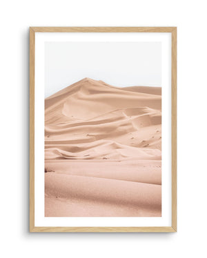 Sands of Morocco - Olive et Oriel