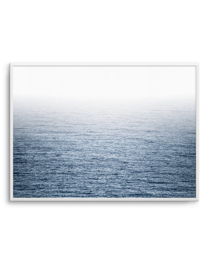 Sea Mist - Olive et Oriel | Shop Art Prints & Posters Online