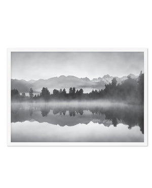 Stillness - Olive et Oriel | Shop Art Prints & Posters Online