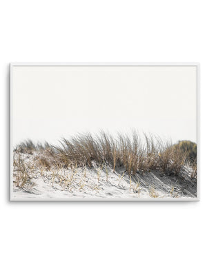 The Coast | LS - Olive et Oriel | Shop Art Prints & Posters Online