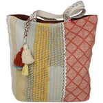 "Tote Bag ""Ashley"" Beach Bag, Weekender"