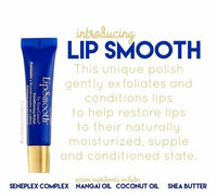 LipSmooth™ Conditioning Polish