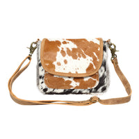 "Myra Bags ""Alluring Hairon Bag"""