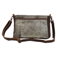 "Myra Bags ""Temptation Small & Crossbody Bag"""
