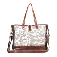 "Myra Bag ""Panache Weekender Bag"""