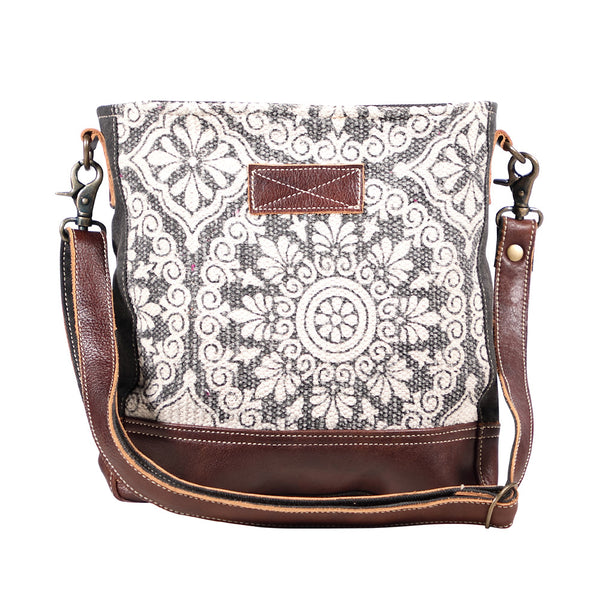 Myra Bags Freaky Shoulder Bag The Scrappy Wabbit Buy products such as woven floral elephant female tote shoulder boho bag large casual travel blue at walmart and save. myra bags