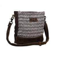 "Myra Bag ""Prolific Shoulder Bag"""