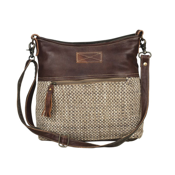 "Myra Bag ""Virtue Shoulder Bag"""