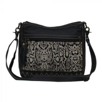 "Myra Bag ""Monochromatic Magic Bag"""