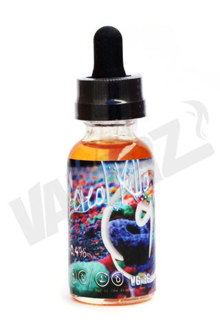 Cereal Killa - 30ml - Vaperz