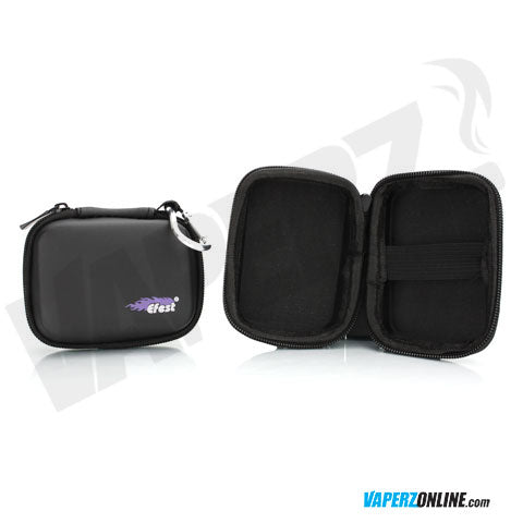 Efest - 18650 Zip Battery Case - Vaperz