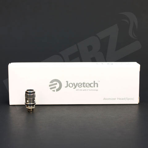Joyetech - eGo One Coil - 5 pack
