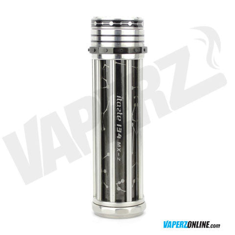 Innokin - iTaste 134 MX-Z Zodiac Mechanical Mod