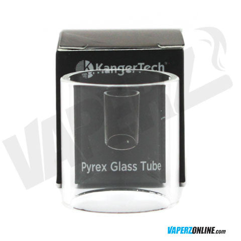 Kanger - Subox Mini-C Replacement Glass Tube