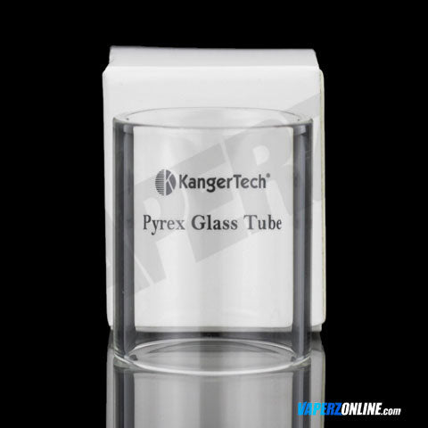 Kanger - TopTank Mini Replacement Glass Tube