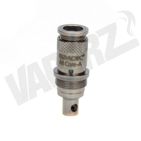 Micro Core Adjustable Coil - 5 pack - Vaperz