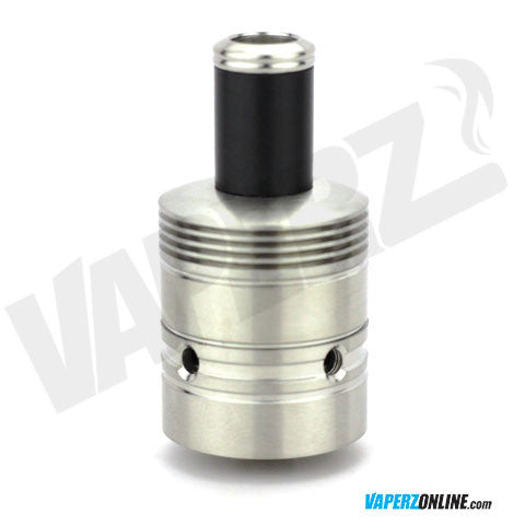 Tobeco - 454 Big Block RDA - Vaperz