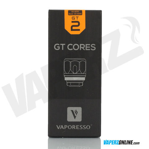 Vaporesso - NRG GT Core Coil - 3 pack