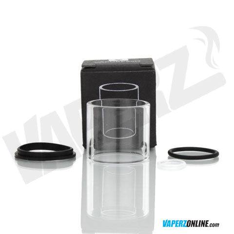 Vaporesso - NRG SE 3.5ml Replacement Glass