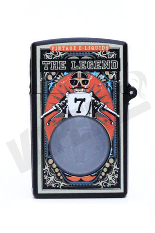 Vintage - Legend - 15ml - Vaperz