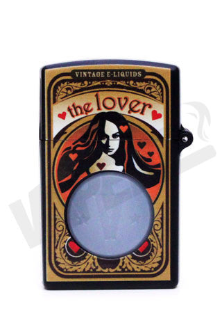 Vintage - Lover - 15ml - Vaperz