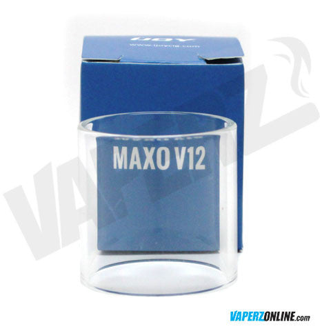 iJoy - Maxo v12 Replacement Glass Tube