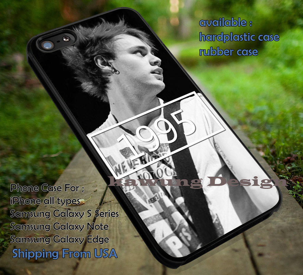 Michael clifford ,5sos, 5 second of summer, case/cover for iPhone 4/4s/5/5c/6/6+/6s/6s+ Samsung Galaxy S4/S5/S6/Edge/Edge+ NOTE 3/4/5 #music #5sos ii