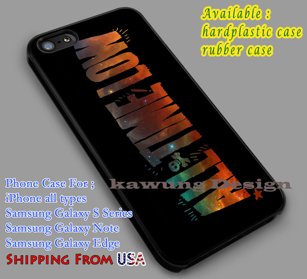 All Time Low Logo iPhone 6s 6 6s+ 5c 5s Cases Samsung Galaxy s5 s6 Edge+ NOTE 5 4 3 #music #atl dl5 - Kawung Design  - 1
