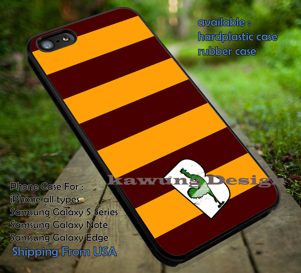 BB Kit Striped, Bantams Banter, Dom Tom, Sport Logo, Striped Logo, case/cover for iPhone 4/4s/5/5c/6/6+/6s/6s+ Samsung Galaxy S4/S5/S6/Edge/Edge+ NOTE 3/4/5 #sport ii - Kawung Design  - 1