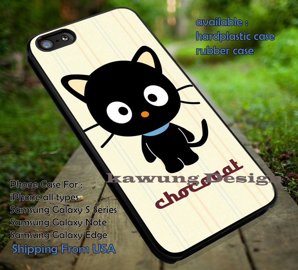 Copy of Chibi Vampire | Vampire Diaries | Damon | Buffy Slayer | case/cover for iPhone 4/4s/5/5c/6/6+/6s/6s+ Samsung Galaxy S4/S5/S6/Edge/Edge+ NOTE 3/4/5 #cartoon ii - Kawung Design  - 1