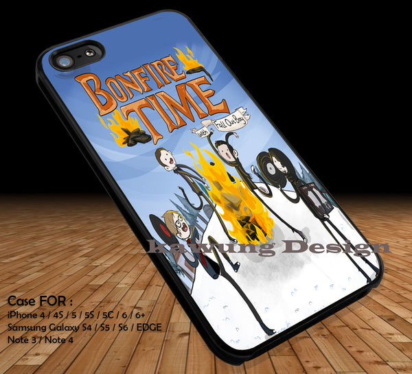 Advanture Time With Finn and Jake DOP12 case/cover for iPhone 4/4s/5/5c/6/6+/6s/6s+ Samsung Galaxy S4/S5/S6/Edge/Edge+ NOTE 3/4/5 #cartoon #anime - Kawung Design  - 1