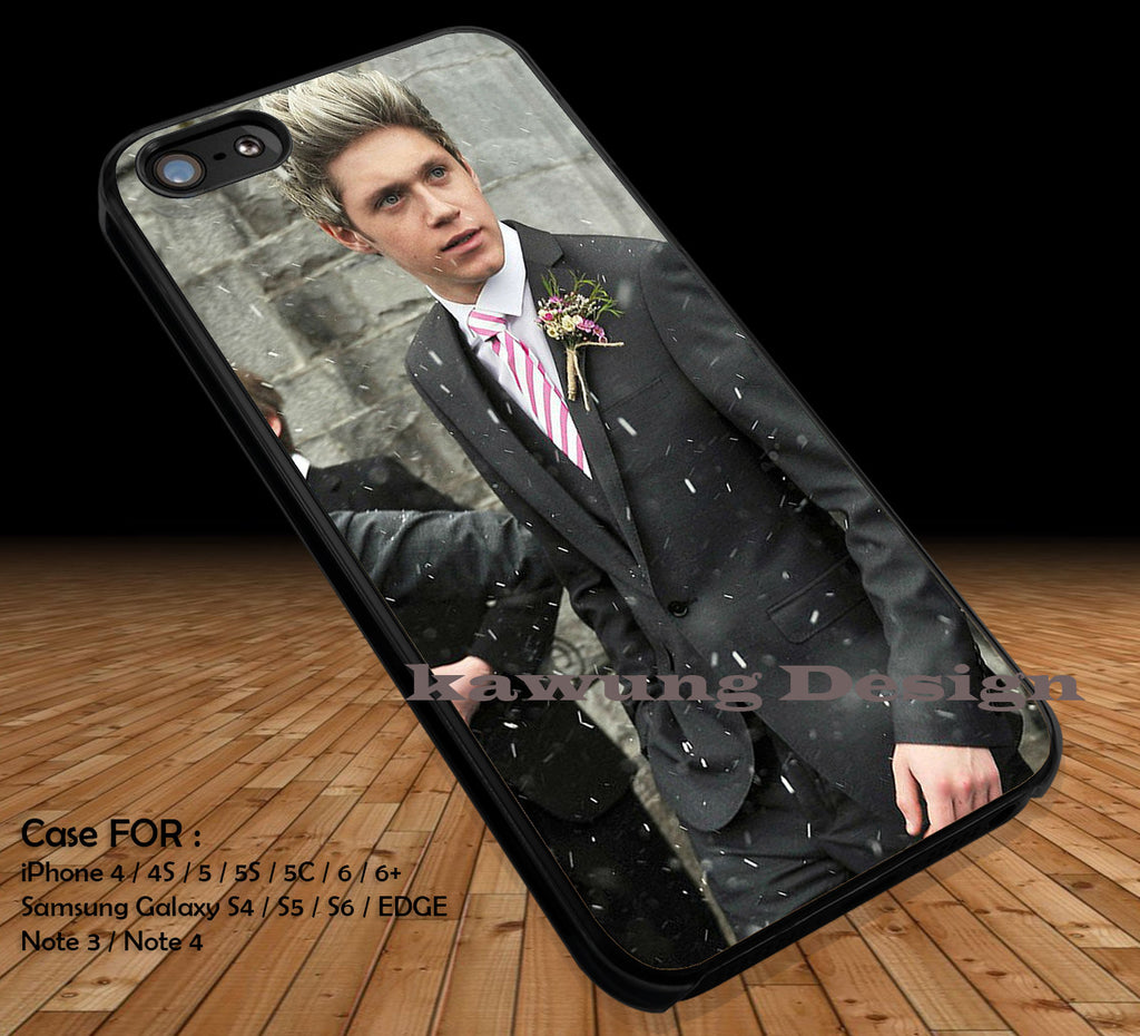One Direction 1D DOP2183 case/cover for iPhone 4/4s/5/5c/6/6+/6s/6s+ Samsung Galaxy S4/S5/S6/Edge/Edge+ NOTE 3/4/5 #music #1d - Kawung Design  - 1