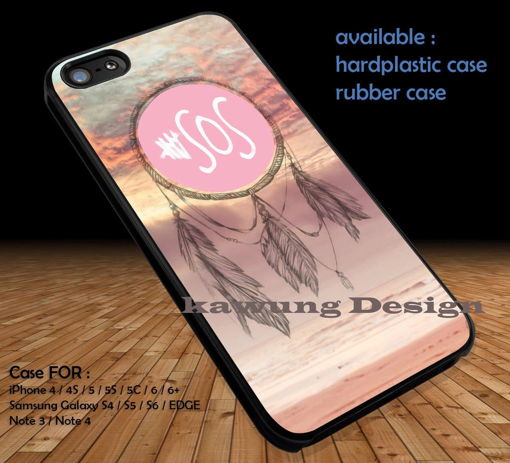 5 Seconds of Summer DOP3121 case/cover for iPhone 4/4s/5/5c/6/6+/6s/6s+ Samsung Galaxy S4/S5/S6/Edge/Edge+ NOTE 3/4/5 #music #5sos - K-Designs