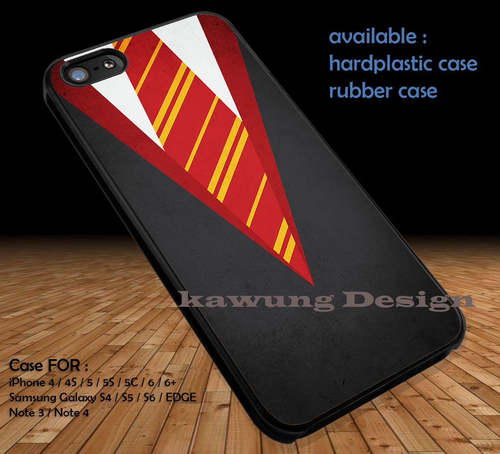 Harry Potter Uniform DOP372 case/cover for iPhone 4/4s/5/5c/6/6+/6s/6s+ Samsung Galaxy S4/S5/S6/Edge/Edge+ NOTE 3/4/5 #movie #hp - Kawung Design  - 1