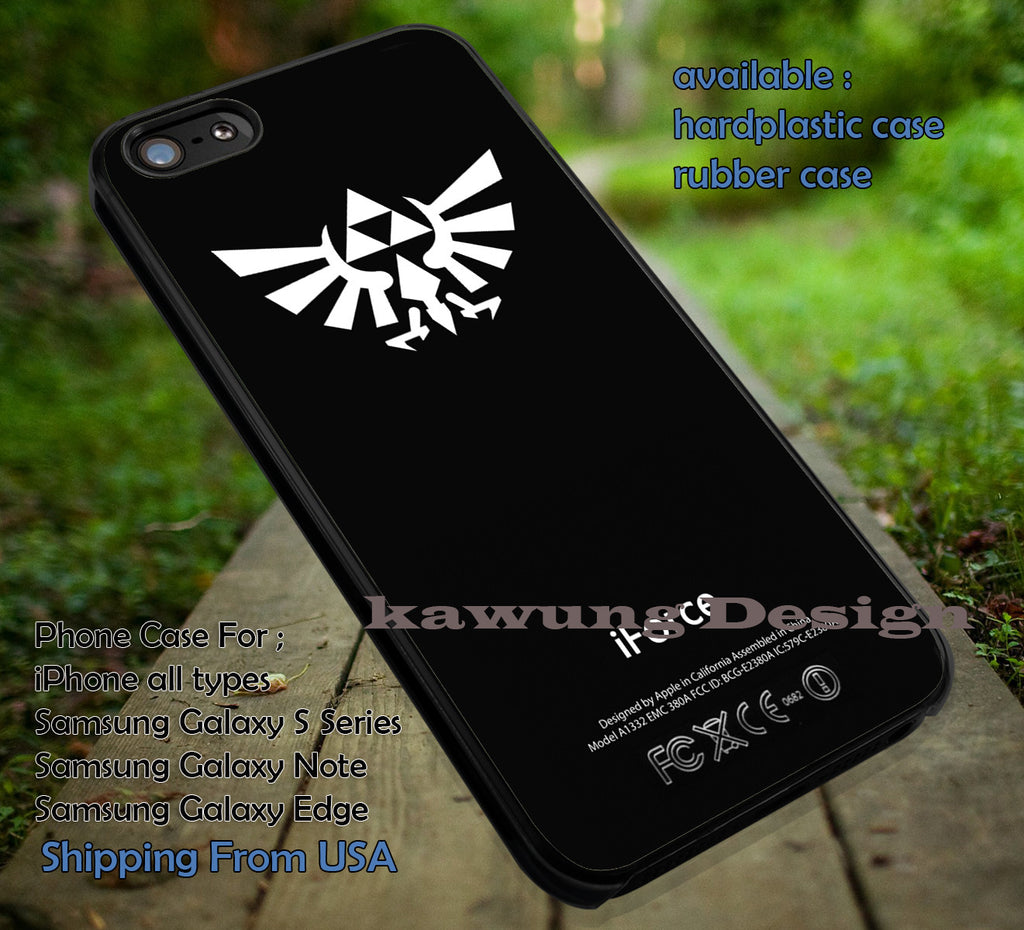 White symbol with text iphone 6s 6 6s 5c 5s cases samsung galaxy s5 white symbol with text iphone 6s 6 6s 5c 5s cases samsung galaxy s5 s6 edge biocorpaavc Gallery
