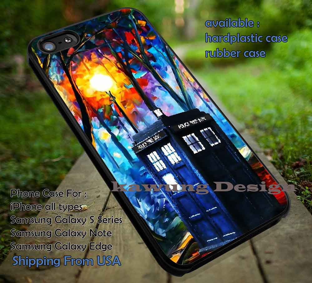 Beautiful Scenery at The Park iPhone 6s 6 6s+ 5c 5s Cases Samsung Galaxy s5 s6 Edge+ NOTE 5 4 3 #movie #supernatural #superwholock #sherlock #doctorWho DOP673 - Kawung Design  - 1