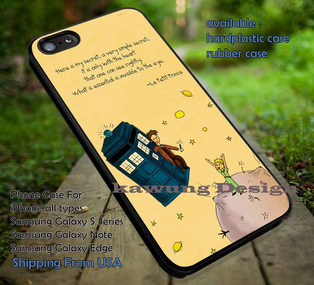 Book Story Quotes iPhone 6s 6 6s+ 5c 5s Cases Samsung Galaxy s5 s6 Edge+ NOTE 5 4 3 #quote DOP69 - Kawung Design  - 1