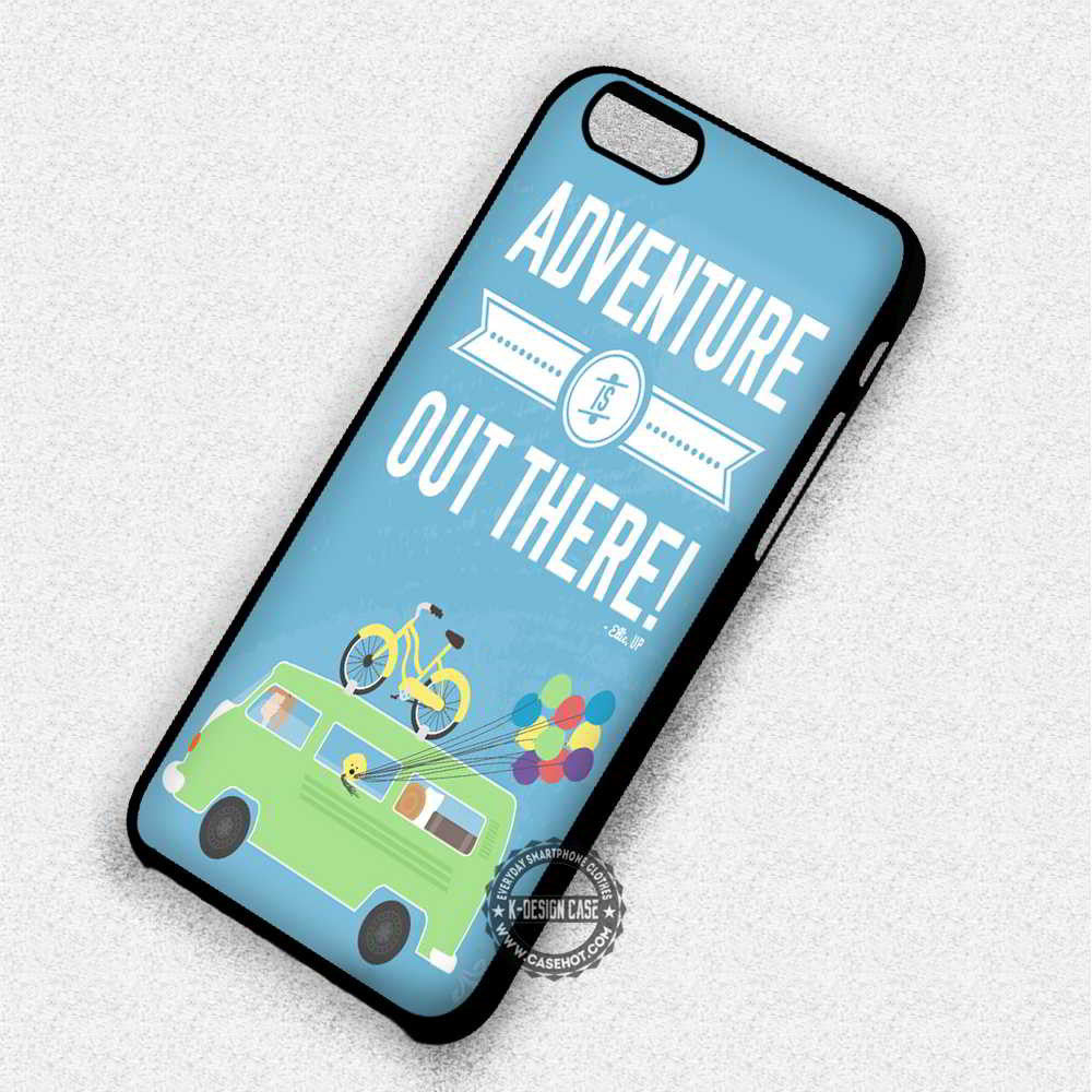 Elie's Quote Up - iPhone 7 6 Plus 5c 5s SE Cases & Covers - Kawung Design  - 1