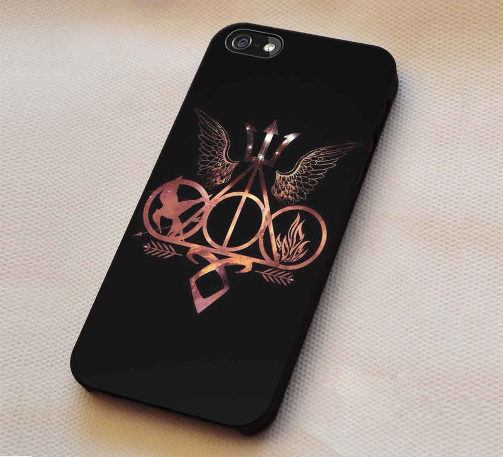 Famous symbols supernatural iphone 6s 6 6s 5c 5s cases samsung famous symbols supernatural iphone 6s 6 6s 5c 5s cases samsung galaxy s5 s6 edge note biocorpaavc