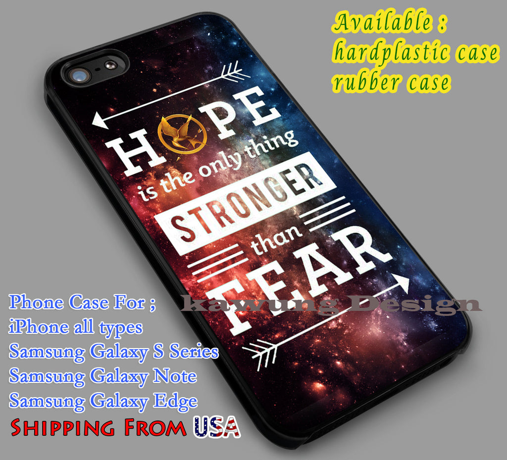 Quotes About Hunger Hg Quote  Hunger Games  Quote Iphone 6S 6 6S 6Plus Cases