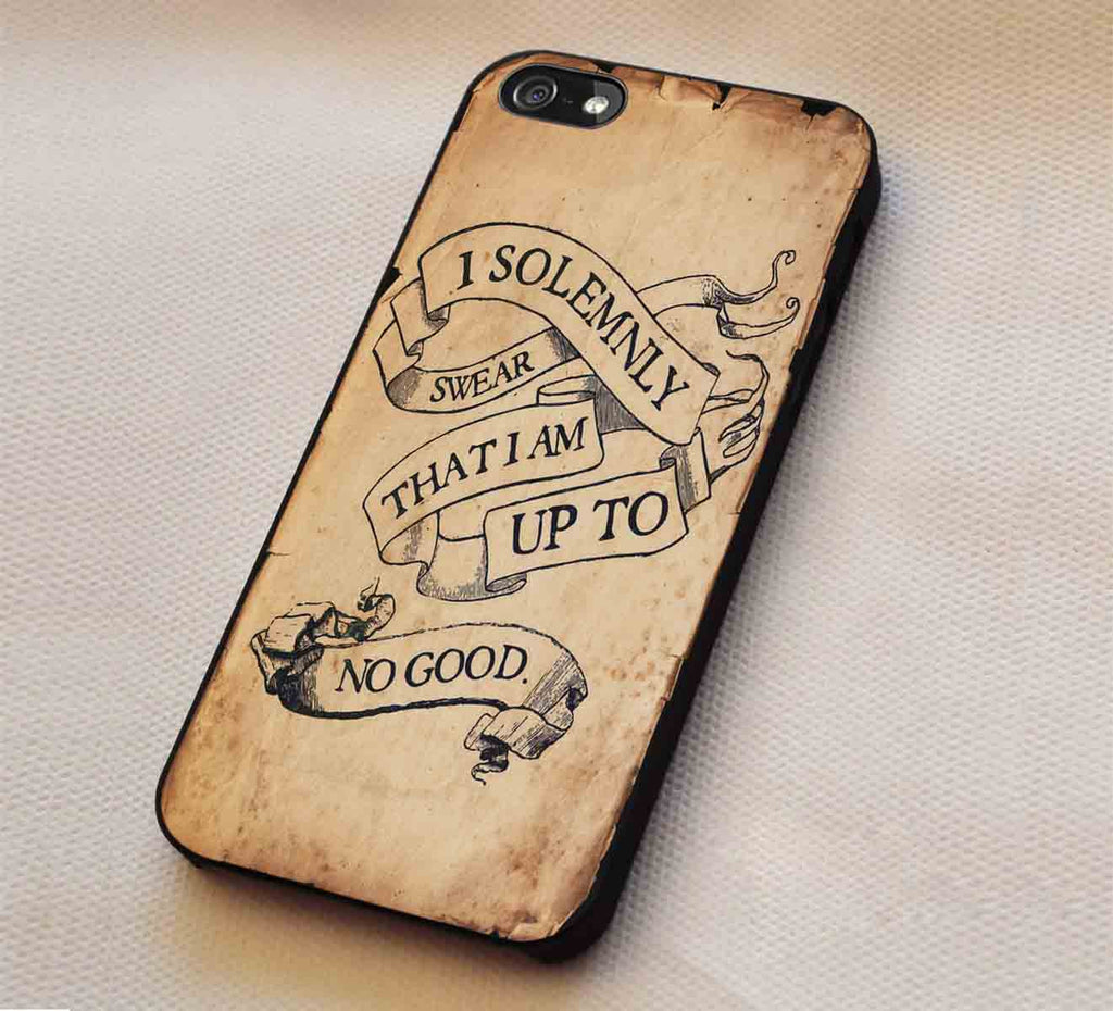 harry potter iphone 5 case harry potter quote iphone 6s 6 6s 5c 5s cases samsung 17014